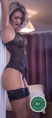 Meet the beautiful Your Lady in Naas  with just one phone call