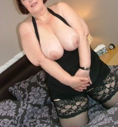 Book a meeting with Abigail Mature in Castlebar today