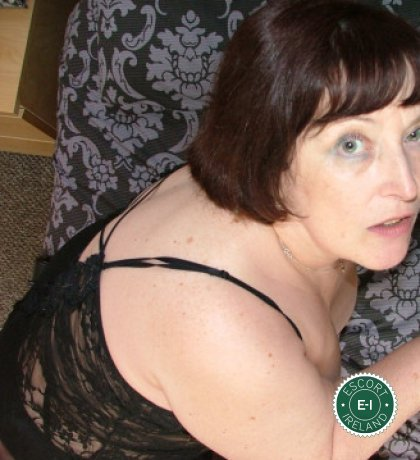 Abigail Mature is a top quality English Escort in