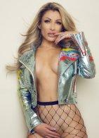 Claudia Angel X - escort in Portobello
