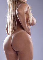 Vitoria - escort in Killarney
