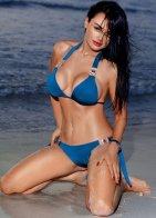 Camelya - escort in Galway City