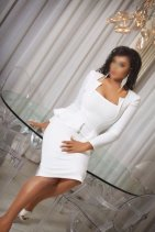 Indian Lucy - escort in Dublin City Centre South