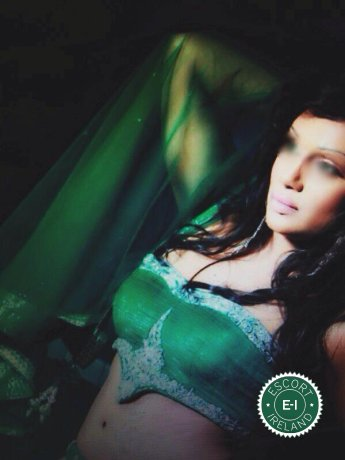 Book a meeting with Indian Lucy in Dublin 2 today