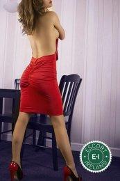 Delish Jade is a high class Hungarian Escort Castlebar