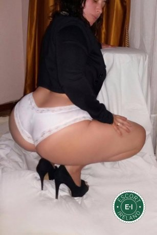 The massage providers in Dublin 8 are superb, and Sensual Lucero  is near the top of that list. Be a devil and meet them today.