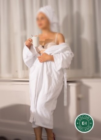 Get your breath taken away by Eva Silky Touch, one of the top quality massage providers in Dublin 2, Dublin