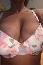 Hot Leila Massage - massage in Stillorgan