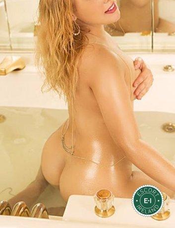 Angel Massage  is one of the best massage providers in . Book a meeting today