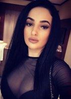 Daria - escort in Cork City