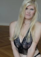 Hanka's Tantra Massage - massage in Galway City