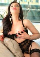 Victoria Graysson TS - escort in Santry