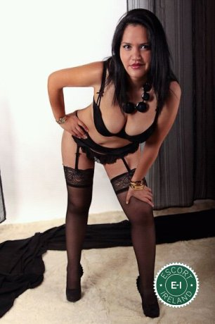 Aliss is a sexy Spanish escort in Carrick-on-Shannon, Leitrim