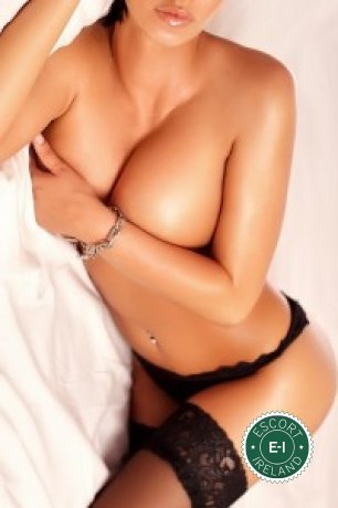 Daria is a sexy Czech escort in Dublin 4, Dublin