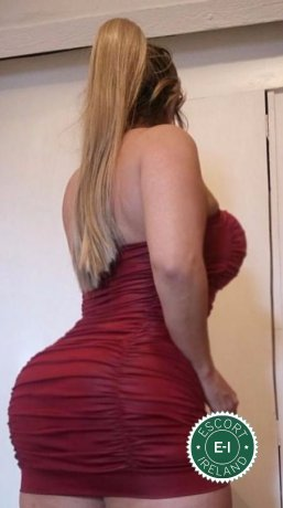 Susana is one of the much loved massage providers in Dublin 24, Dublin. Ring up and make a booking right away.