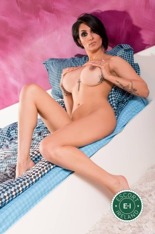 Emma is one of the incredible massage providers in Cork City, Cork. Go and make that booking right now