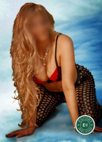 The massage providers in North County Dublin are superb, and Jessica Massage  is near the top of that list. Be a devil and meet them today.