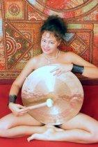 Tantra Ariela - massage in Rathmines