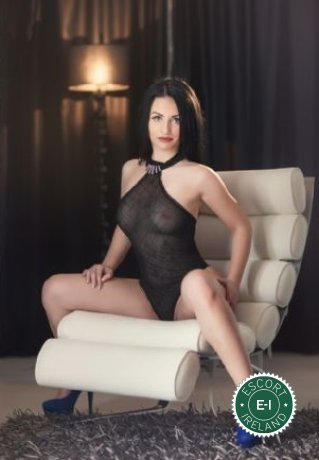 Anna is a sexy Spanish escort in Limerick City, Limerick