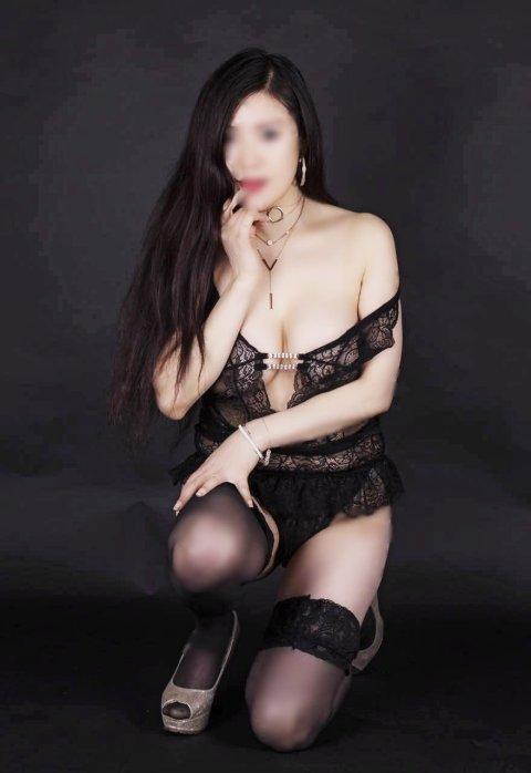 list of escort websites sasha escort