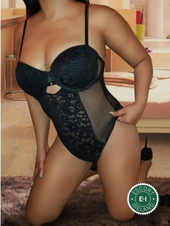 The massage providers in Cork City are superb, and Kym Massage is near the top of that list. Be a devil and meet them today.